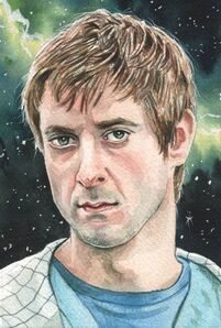 Doctor-Who-Rory-Williams