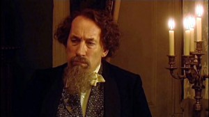 Charles-dickens-300x168