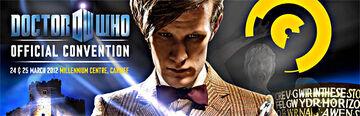 Doctor-who-convencion-oficial-2012