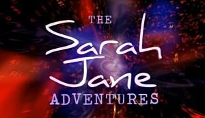 Logo-the-sarah-jane-adventures-300x172