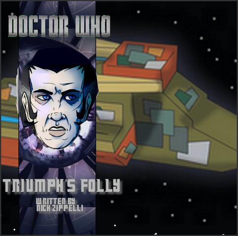 File:S01E00 Triumph's Folly Art.png