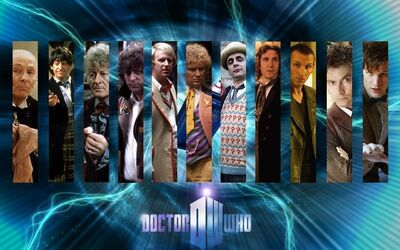 The-Eleven-Doctors-doctor-who-18277364-1280-800