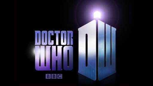 File:Brand new doctor who logo.jpg