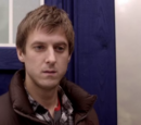 Rory Williams