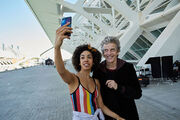 Capaldi-mackie-spain-2016-bts-episode-2-series-10