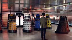 The-new-Daleks-doctor-who-11562060-946-532