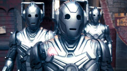 Cybermen Nightmare2