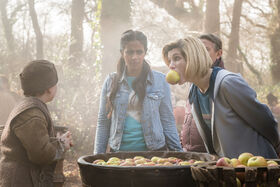 3978 Doctor Who 0195 Ep8
