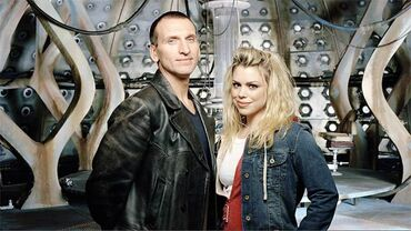 Doctor-rose-series-1-promo