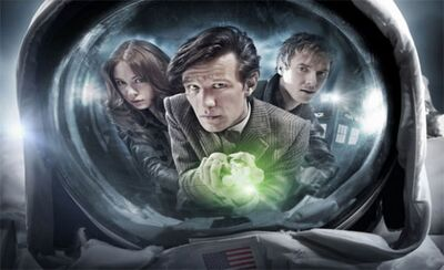 Doctor-who-season-6-e1320406636367