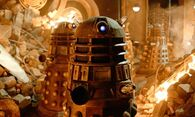 Daleks-return-010