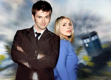 Doctor-and-Rose-Promos-of-Season-2-of-Doctor-Who-the-doctor-and-rose-14164152-1600-1150