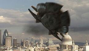 Aliens of London (3)