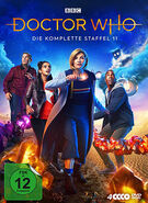 New-Who-Staffel-11-DVD