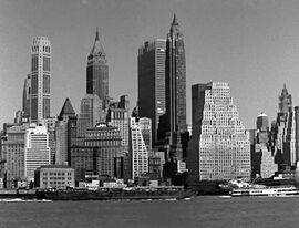 016 new york 1966