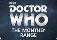 20141029155222dw-monthly logo medium logo medium