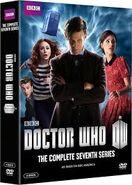Series 7 dvd 2