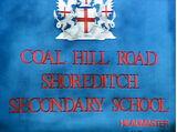 Coal Hill School