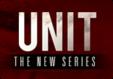 Unit ns button logo medium
