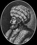 Saladin real