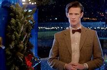 247 weihnachten