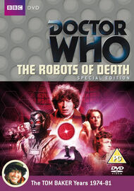 Dvd 90