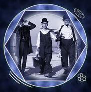 Profilbild Doctor 11