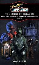 Curse-of-Peladon 1992