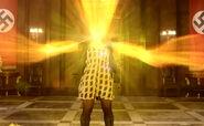 241 regeneration