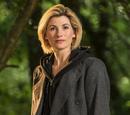 Dreizehnter Doctor