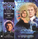 Dw116-the-raincloud-man---high-res.jpg cover large