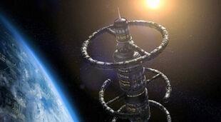 Satellit 5