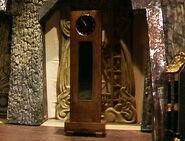 115 Master-TARDIS