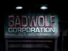 BadWolfCorp