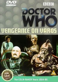 Dvd 139