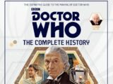 The Complete History 8