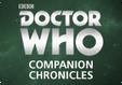 20141029160102dw-companion logo medium logo medium