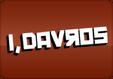 I-davros logo medium