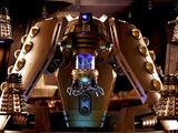 Dalek-Imperator