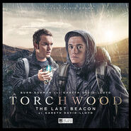 BiFi Torchwood 20 The Last Beacon