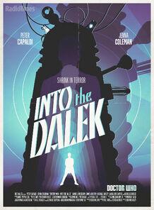 Doctor-who-season-8-episode-2-into-the-dalek-poster-s08e02