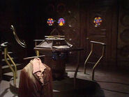 086 TARDIS Kontrollraum 2 gesamt