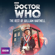 ITunes The Best of William Hartnell