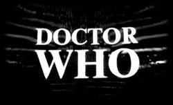 Who-logo 1968