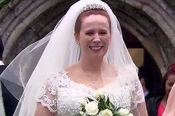 219 donna heiratet 2