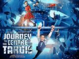 258 - Journey to the Centre of the TARDIS