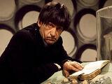 Zweiter Doctor