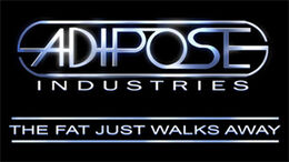 203 adipose industries