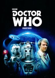 DVD Erdstoss