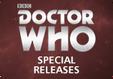 20141029155341dw-special logo medium logo medium